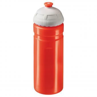 """Fahrrad-Trinkflasche """"Champion"""" 0,75 Liter"""