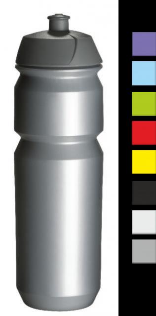 Tacx-Trinkflasche Shiva 750 ml