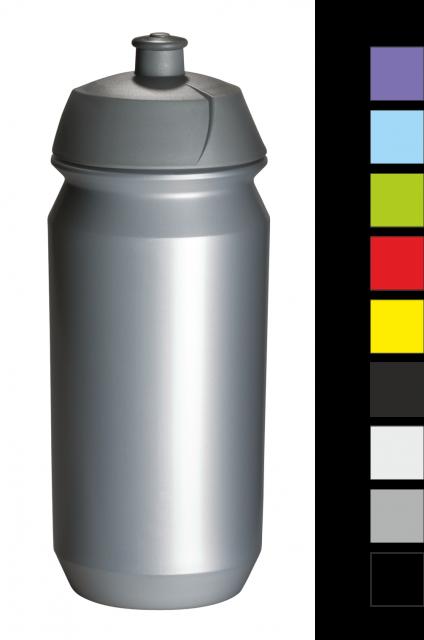 Tacx-Trinkflasche Shiva 500 ml